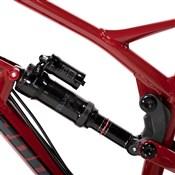 "Nukeproof Mega 275 Alloy Pro 27.5"" Mountain Bike 2019 - Enduro Full Suspension MTB"