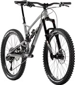 "Nukeproof Mega 275 Alloy Comp 27.5"" Mountain Bike 2019 - Enduro Full Suspension MTB"
