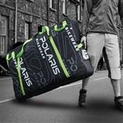 Polaris Cargo Bike Bag