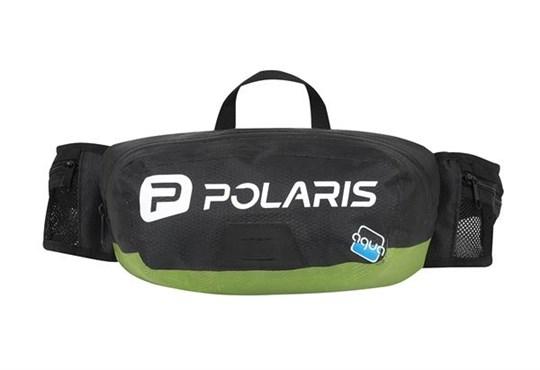 Polaris Aquanought Bumbag