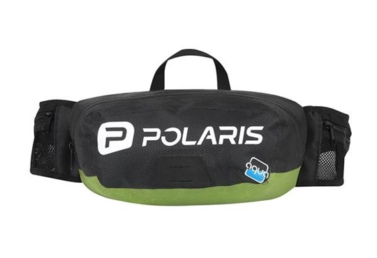 Polaris Aquanought Bumbag