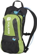 Product image for Polaris Aquanought Hydration Backpack