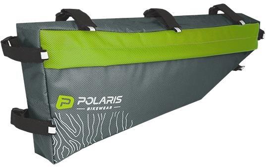 Polaris Ventura Mini Frame Bag | Steltasker