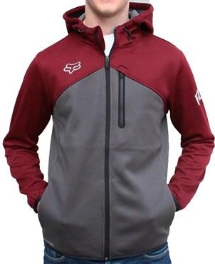 Fox Clothing YS Thermabond Jacket | Jakker