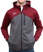 Fox Clothing YS Thermabond Jacket