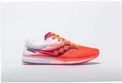 Saucony Fastwitch 9 Womens Running Shoes