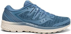 Product image for Saucony Guide ISO 2 Womens Running Shoes