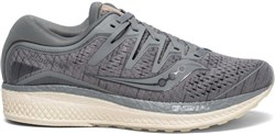 Saucony Triumph ISO 5 Womens Running Shoes