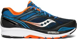 Saucony Echelon 7 Running Shoes
