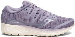 Product image for Saucony Ride ISO Womens Running Shoes