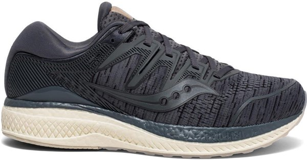 c92dde11 Saucony Hurricane ISO 5 Running Shoes - Out of Stock | Tredz Bikes