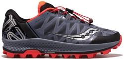 Saucony Koa ST Trail Running Shoes