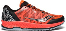 Saucony Koa TR Trail Running Shoes