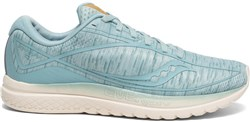 Saucony Kinvara 10 Womens Running Shoes