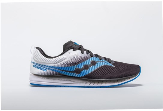 Saucony Fastwitch 9 Running Shoes | Sko