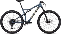 Product image for Specialized Epic Comp Evo 29er Mountain Bike 2019 - Full Suspension MTB