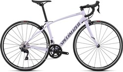 Product image for Specialized Dolce Elite Womens 2019 - Road Bike