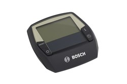 Product image for Bosch Intuvia Display