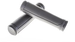 Raleigh City Handlebar Grips