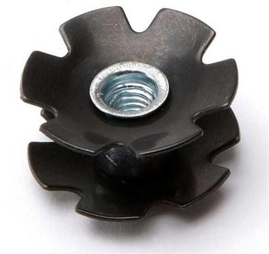 Raleigh A-Head Star Nut 28.6mm