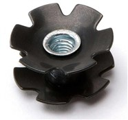 Product image for Raleigh A-Head Star Nut 28.6mm
