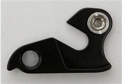 Product image for Raleigh Alloy Replaceable Dropout D/B Vertigo
