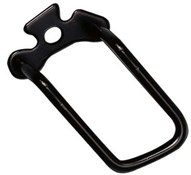 Product image for Raleigh Derailleur Protector Axle Mount