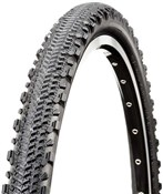 "Raleigh Trail Lizard 26"" Tyre"