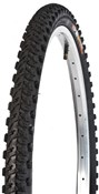 "Raleigh Trail Devil 26"" Tyre"
