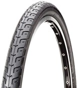 "Product image for Raleigh Kruiser 26"" Tyre"