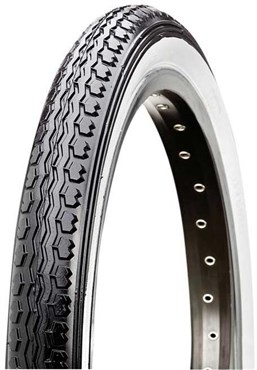 "Raleigh Junior 14"" Tyre"
