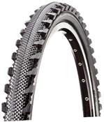"Raleigh Trail 20"" Tyre"