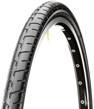 "Raleigh Streetwise 26"" Tyre"