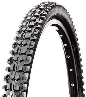 "Raleigh Ryder 16"" Tyre"