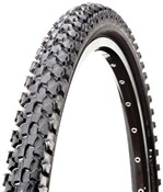 "Raleigh Knobbly Kids 14"" Tyre"