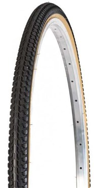 Raleigh Discovery 700c Trekking Tyre