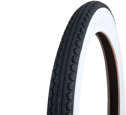 raleigh bike tyres 16 inch