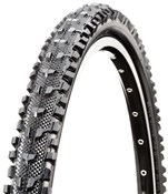 "Raleigh Climax 24"" MTB Tyre"