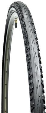 Raleigh Arrow 700c Trekking Tyre