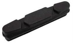 Product image for Raleigh Campagnolo Insert 52mm Brake Pads 2000