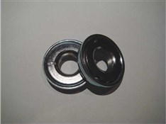 Product image for Raleigh BMX Bottom Bracket Set