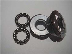 Product image for Raleigh 24TPI Bottom Bracket Set
