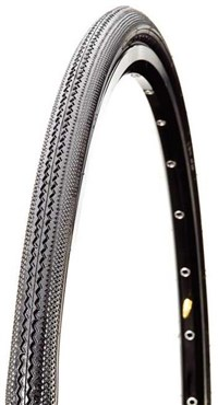 Raleigh Sports Gumwall Road 700c Tyre