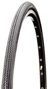 Product image for Raleigh Sports Gumwall Road 700c Tyre