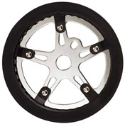 Raleigh Chainwheel 36T For Opc