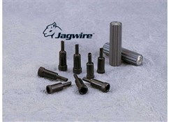 Product image for Raleigh In-Line Brake Adjuster