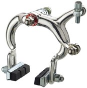Product image for Raleigh Rear Brake Caliper Centre Bolt Style