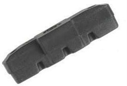Product image for Raleigh Magura Rim Brake Pads