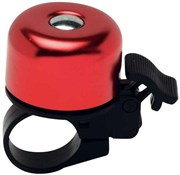 Product image for Raleigh Ping Bell