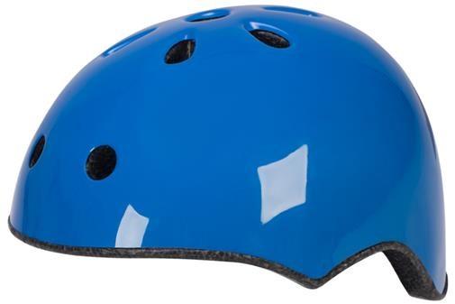 Raleigh Atom Childrens Cycle Helmet